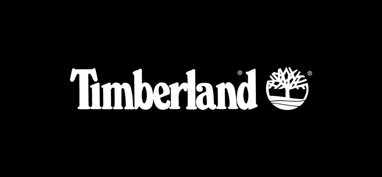 timberland_logo_black