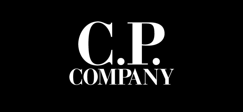 CP_logo_black