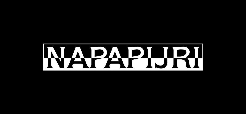 logo_NP_black.