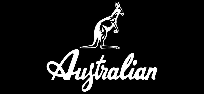 LOGO_AUSTRALIAN_3