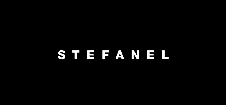 LOGO_STEFANEL3
