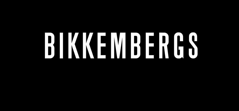 LOGO_BIKKEMBERGS