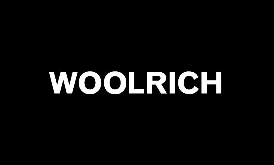 LOGO_woolrich